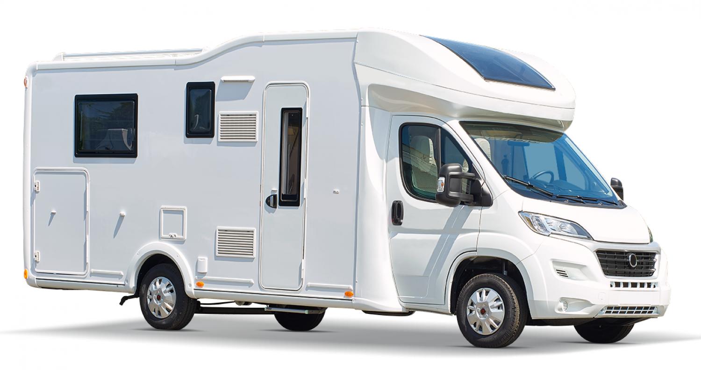 Camping Cars Vans Et Fourgons Amenages Neufs Et Occasions Vienne Allier